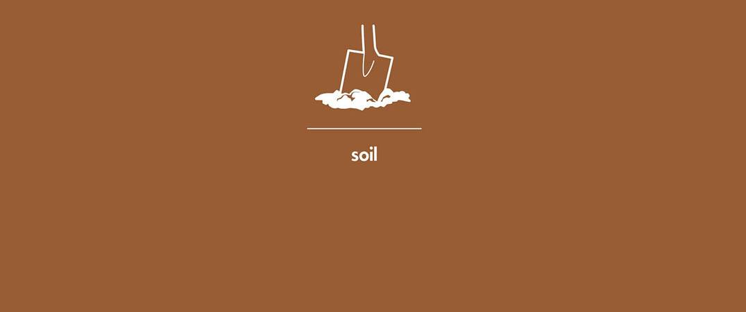 soil networking